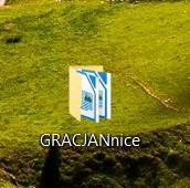 Obrazek posiada pusty atrybut alt; plik o nazwie nice.png