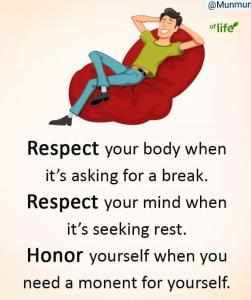 Obrazek posiada pusty atrybut alt; plik o nazwie respectyourbody.png